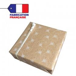 Papier cadeau Années Folles