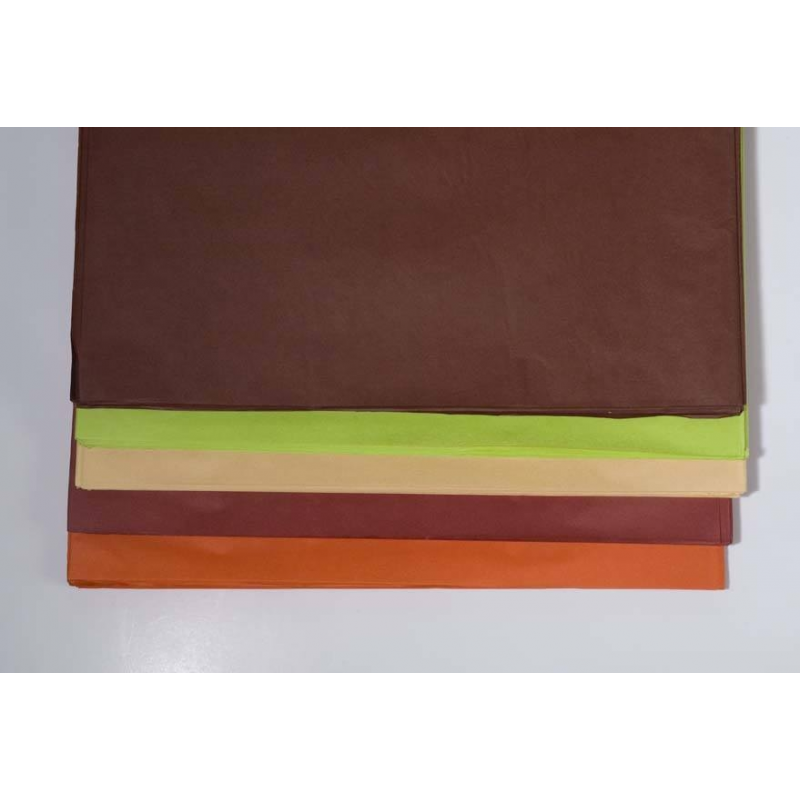 papier de soie multicolore comptoir de l 39 emballage. Black Bedroom Furniture Sets. Home Design Ideas
