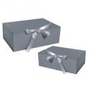 Boîtes cadeaux  Versailles
