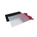Pochettes cadeaux en papier de soie