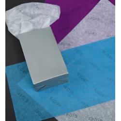 Papiers de soie personnalisé
