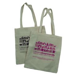 Tote Bag personnalisé