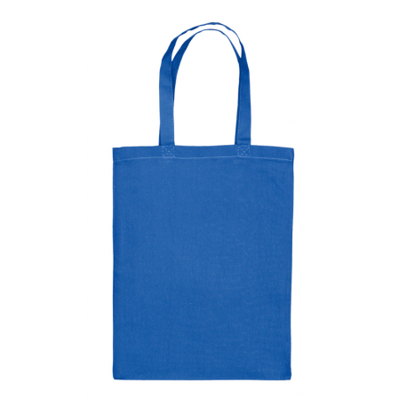 Mini tote bag en coton