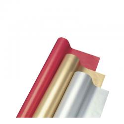 Papiers Basics kraft brun