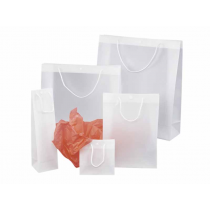 sacs polypropyl ne transparents le comptoir de l emballage. Black Bedroom Furniture Sets. Home Design Ideas