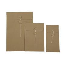 enveloppes color es unies fantaisies le comptoir de l emballage. Black Bedroom Furniture Sets. Home Design Ideas