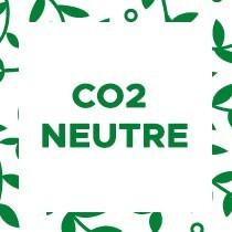 CO2 Neutre