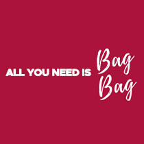 Emballages Saint Valentin!