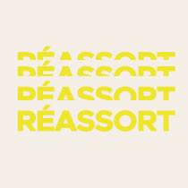 Réassorts
