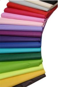 Le papier de soie, un idéal pour valoriser vos objets !