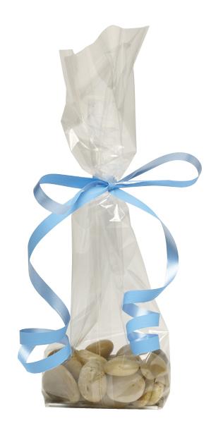 Emballages sp cial traiteur comptoir de l 39 emballage - Le comptoir de l emballage ...