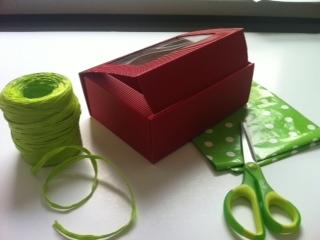 Comment faire comment faire paquet cadeau original - Faire un paquet cadeau original ...