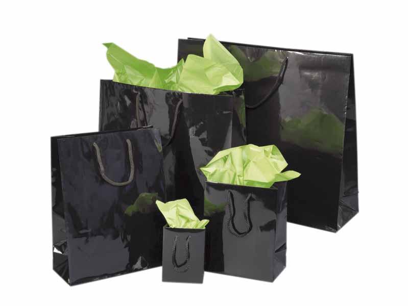 Comment se faciliter la vie no l comptoir emballage - Comment faire un papier cadeau ...