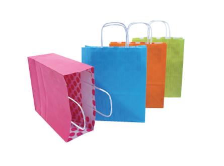 Catalogue 2014 du comptoir de l 39 emballage - Le comptoir de l emballage ...