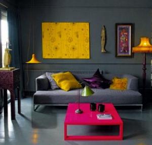 tendances tendances comptoir emballage. Black Bedroom Furniture Sets. Home Design Ideas
