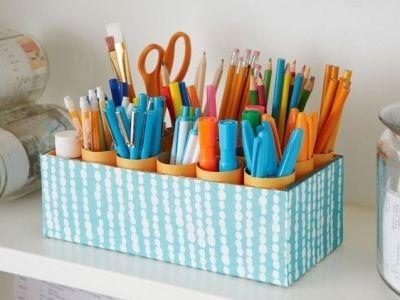Comment r utiliser des bo tes cadeaux comptoir emballage - Boite pour dejeuner au bureau ...