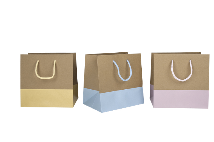 Les couleurs poudr es le comptoir de l 39 emballage - Le comptoir de l emballage ...