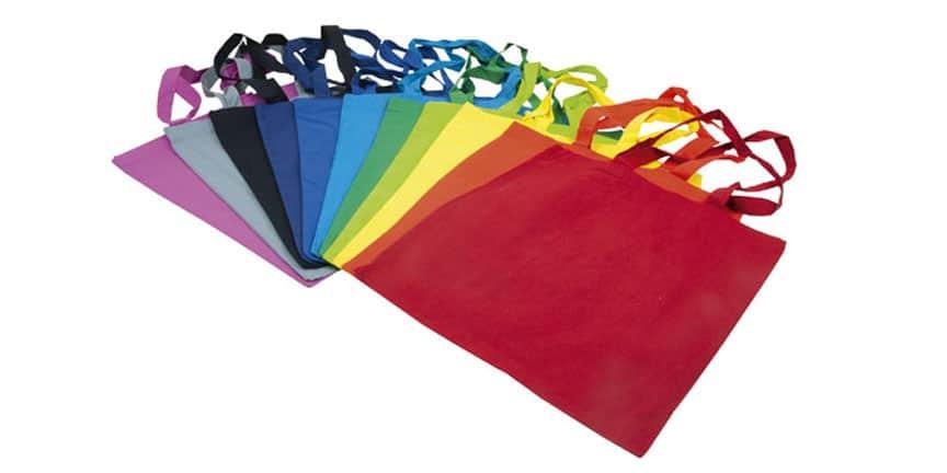 Vive le tissu: adoptez un tote bag  !