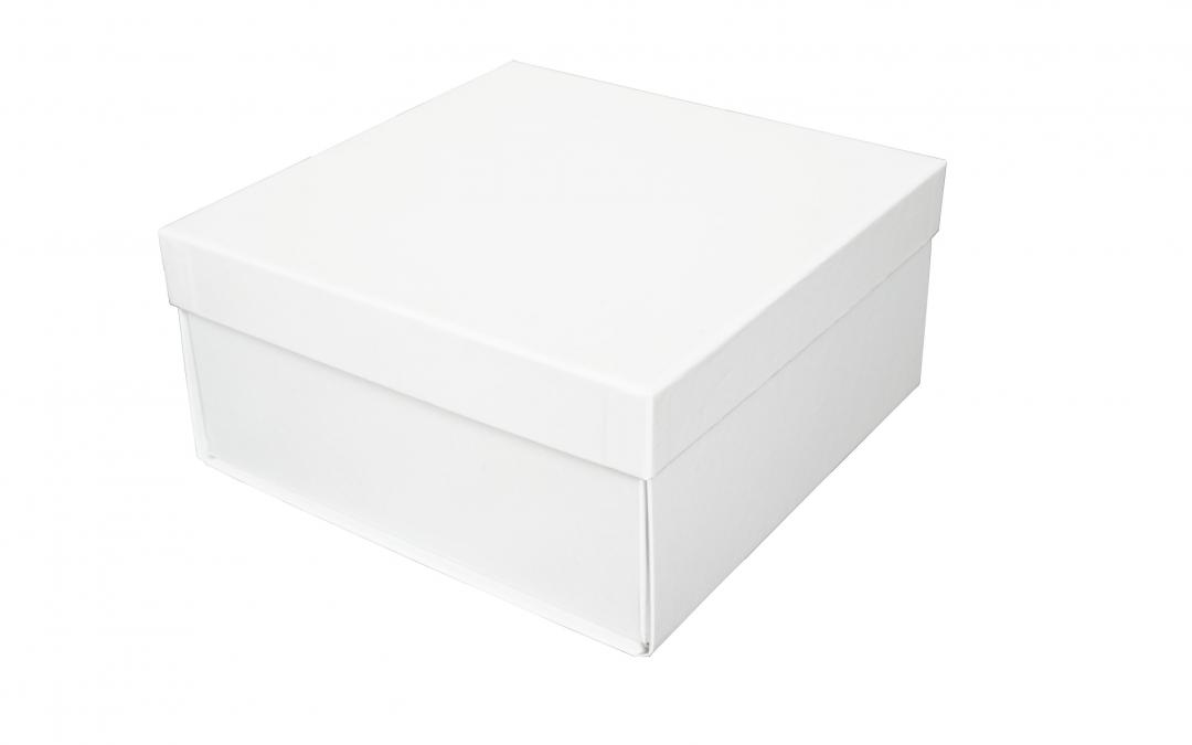 Quelle boîte cadeau choisir ?