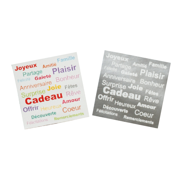 Le catalogue 2018 du comptoir de l 39 emballage est arriv - Le comptoir de l emballage ...
