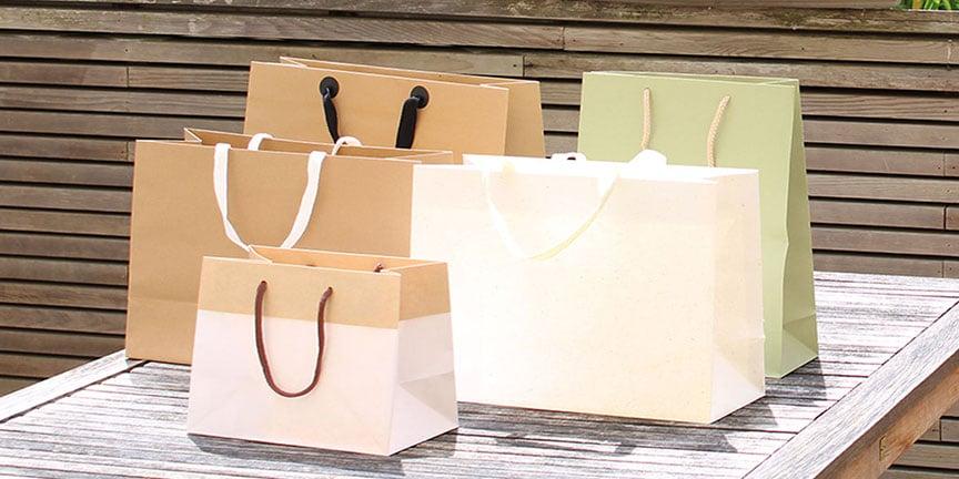 Les emballages de fête de l'été : les indispensables