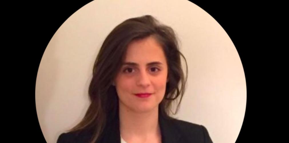 L'équipe du Comptoir de l'Emballage : aujourd'hui interview de Lauren Bussière