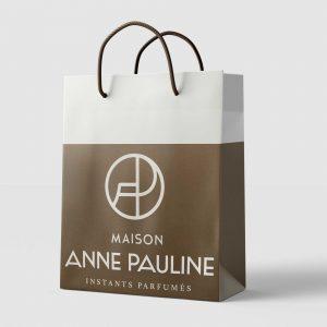 Maison Anne-Pauline - CO2 Neutre