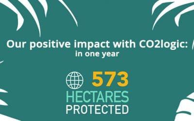 Programme CO2 Neutre